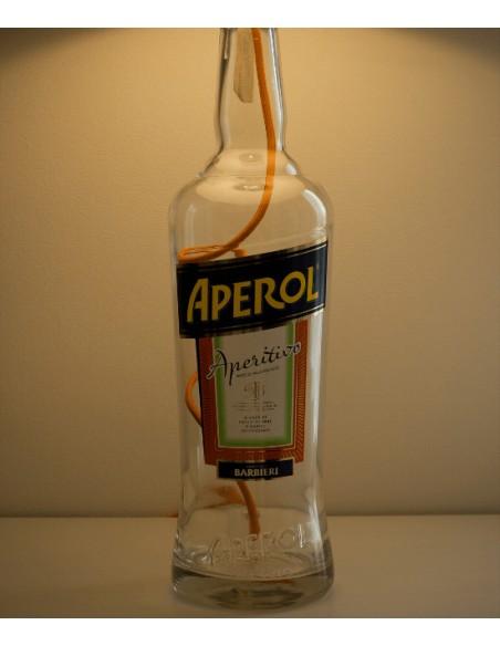 Lámpara Aperol